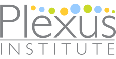 Plexus Institute Logo