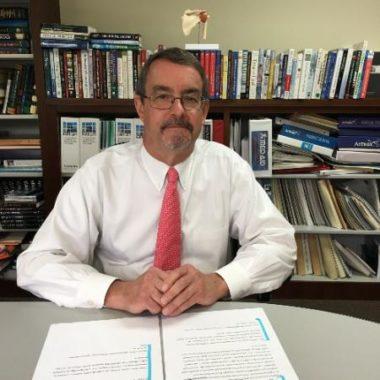 Frank Maletz, MD